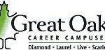 AMES named Great Oaks employer of month