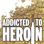 Wilmington woman seeks recovery from pills, heroin and meth