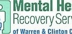 Mental health screenings to be offered