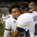 Special teams playing huge role in college football race