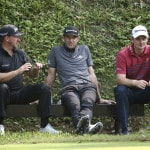 McDowell leaving Asia for fresh start in an old year