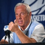 4 Hall of Fame men's coaches dealing with NCAA troubles