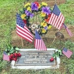 Soldier's memory honored in Blanchester