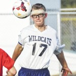 BHS boys soccer clinches SBCN title