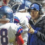 Loss to Chillicothe puts Wilmington out of playoffs