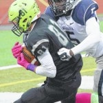 Quakers look to end 3-game skid