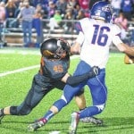 WHS needs win to have playoff chance
