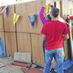 Wilmington FFA 'builds' on experience