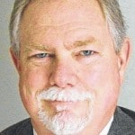Reynolds named Cape May director