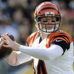 Steelers crumble in end, lose to unbeaten Bengals 16-10