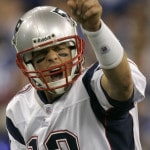 NFL POWER RANKINGS: Pats are unanimous No. 1