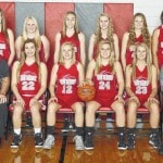 PREVIEW: East Clinton High School Lady Astros girls basketball
