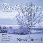 2015 December Faith & Family