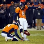 Bengals' overtime loss in Denver complicates playoff quest