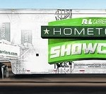 R+L launches Hometown Showcase Tour