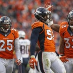 Broncos heap praise on Panthers leading up to Super Bowl 50