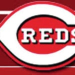 Homestand Highlights • May 18-22 • Reds vs Indians and Mariners
