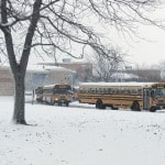 Wilmington superintendent: Closing schools 'not the easiest call'; has second thoughts