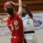 WC men pull away from Otterbein for 74-64 win