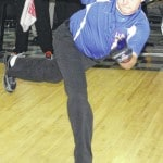 CM bowling teams both finish fifth in SCOL