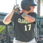 Wilmington College baseball preview