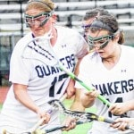 Wilmington College women's lacrosse preview
