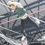 Wilmington College track and field preview