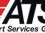 ATSG earnings revenues, and diversification up