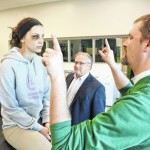 WC chosen for largest-ever, most comprehensive concussion study