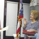 Fricke, Reno re-appointed to elections board