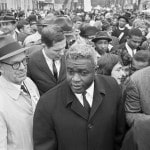 PBS' documentary on Jackie Robinson reveals complicated life