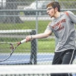 Hurricane holds off Blue Lions 3-1
