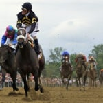 Preakness 2016: How well do you know its history?
