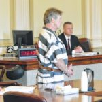 Blanchester meth maker gets five years prison