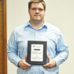 WNJ reporter earns first place in AP competition