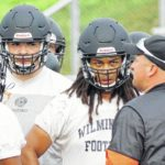 VIDEO: First look at county football teams