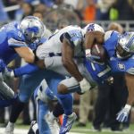 FANTASY PLAYS: When decisions get messy because of injuries