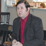 County public defender asks for staff raises, a part-time office assistant, another phone line