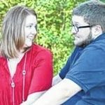 VanSkiver and Smith to marry