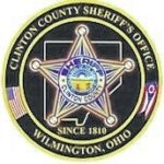 CCSO reports: Arrests for drug abuse instruments