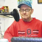 Lee Hendee has pretty much seen, and heard, it all during 50 years in radio