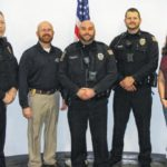 WPD: Scruffiness with a purpose; raising funds for CCYC