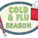 Keep flu, colds out of Clinton Co.