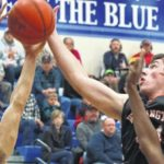WHS grinds out 51-45 win as Noszka earns 200th victory