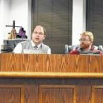 Council passes fluoridation by 4-3 vote