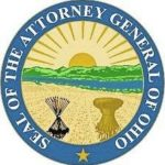 AG: Open records training available for government officials, others