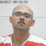 WCH man sent to prison for 17 years after pleading guilty to a string of burglaries