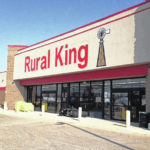 Updated: Rural King confirms interest in Hillsboro, but says offers to Sears/Kmart 'repeatedly rejected'