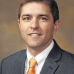 CMH system names new CEO