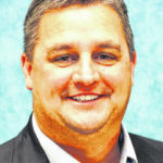 In GOP primary, Wilkin wins state rep nod; McCarty earns commissioner win